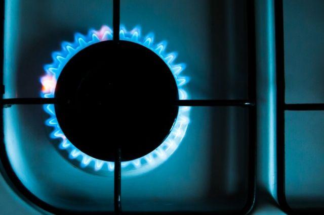 Вскоре многие южноуральцы смогут забыть о печном отоплении. Подключение к газу станет более доступным.