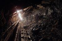 На месте угольного месторождения будет создан Природный комплекс «Петровский».
