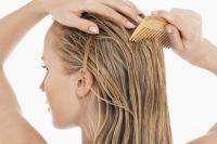 Локоны мечты: рецепты горчичных масок для усиления роста волос