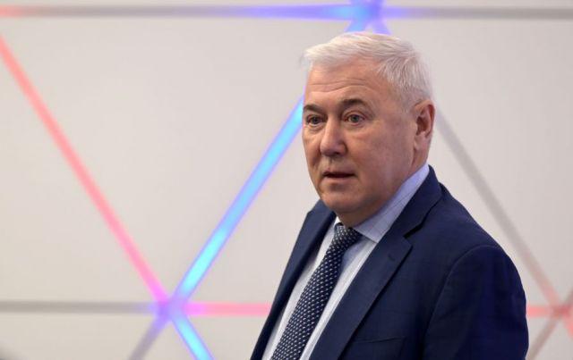 В Госдуме назвали ожидаемые сроки внедрения цифрового рубля
