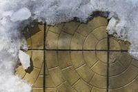 В Оренбуржье 30 марта потеплеет до +7 градусов.