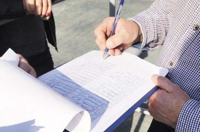Более трёх тысяч жителей подписались против строительства крематория в Сарапуле.
