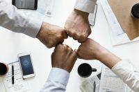 В Оренбургской области запустили проект по взаимодействию малого бизнеса и надзорных органов.