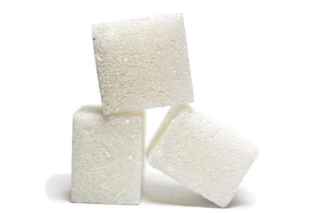 Правительство РФ продлило срок соглашения о стабилизации цен на сахар и подсолнечное масло.