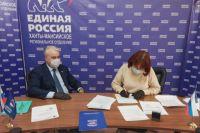 Павел Завальный - председатель комитета ГосДумы по энергетике, отвечает за законы, по которым работает нефтегазовая отрасль