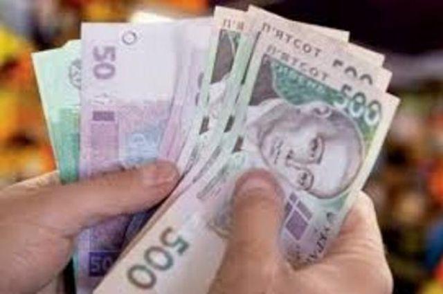 В Госстате назвали регионы с самыми высокими зарплатами.
