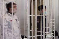 От предпринимателя из Оренбуржья в его же доме требовали 400 тысяч рублей.
