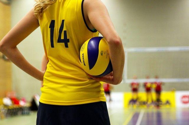 В новом комплексе будут организованы занятия по настольному теннису, мини-футболу, волейболу и баскетболу