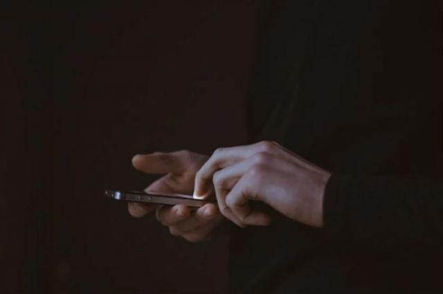 Телефонному «шутнику» из Оренбурга грозит ограничение свободы до пяти лет.