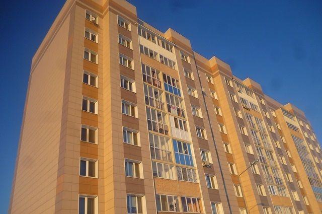 Стремясь защититься от китча, в Казани отсекли яркую авторскую архитектуру.