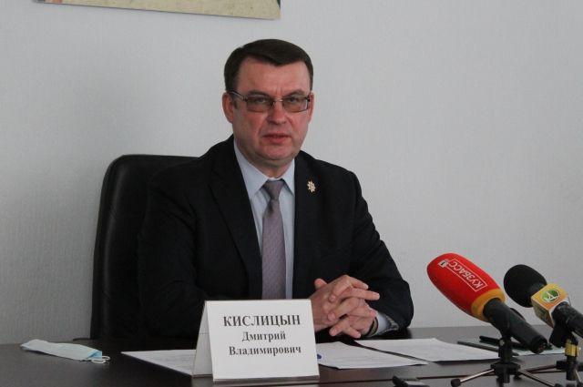 Инцидент с голодными обмороками детей в школе Яшкинского района произошел в 2019 году.
