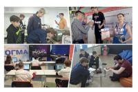 Брянских школьников уже вовлекают в образовательные программы «Сириуса».