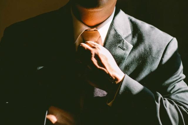 Смоляне могут реализовать свои бизнес-идеи с помощью льготного займа.