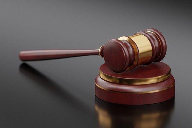 Деньги от продажи недвижимости направили взыскателям - кредитной организации и ФГКУ «Росвоенипотека».