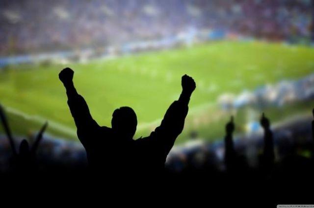 УЕФА не будет ограничивать количество болельщиков на футбольных матчах