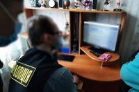 Во Львове задержали хакера, который взламывал платные программы