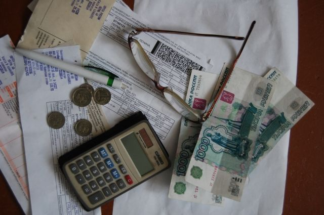 Клиенты Оренбургского филиала «ЭнергосбыТ Плюс» - физические лица – смогут расплатиться с долгами без пени.