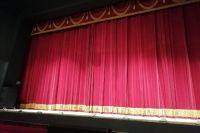 Спектакль «Гостиница «Астория» в Оренбурге посвящен 76-ой годовщине Победы в ВОВ.