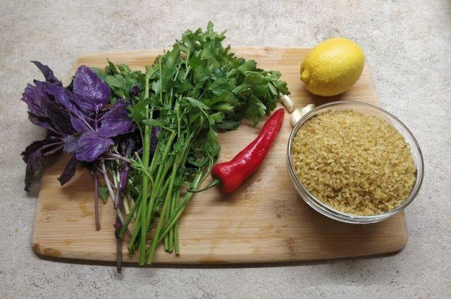 Весенние рецепты, которые не только разнообразят вашу готовку и повысят кулинарные навыки, но и принесут пользу здоровью.