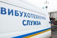 В Киеве сообщили о минировании больницы: эвакуируют пациентов.