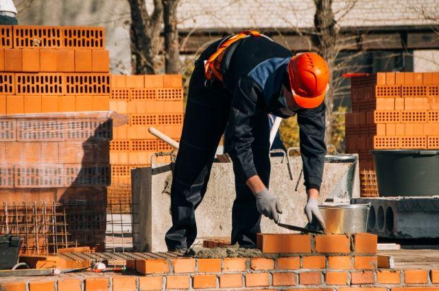 После исчезновения мигрантов на Урале «осиротел» целый ряд рабочих специальностей.