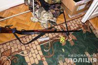 В Одесской области мужчина убил жену: детали