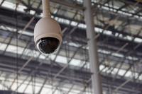 Информационно-аналитическое агентство TelecomDaily представило итоги исследования рынка облачного видеонаблюдения.