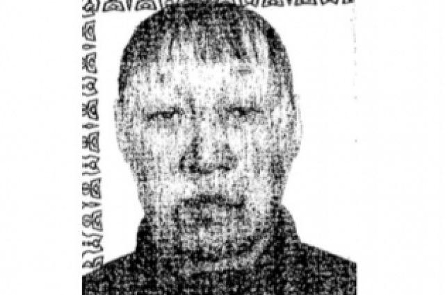 Последний раз мужчину видели в сентябре 2014 года в Абакане.