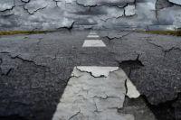 В Орске чиновник «наварился» на ремонте дорог.