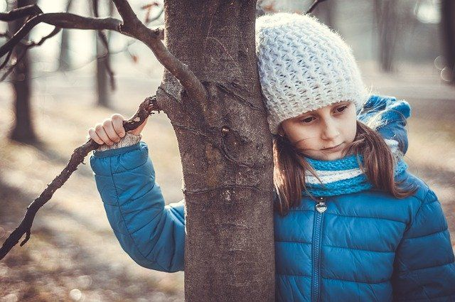 Собрать пазл. Как помогают детям с аутизмом?