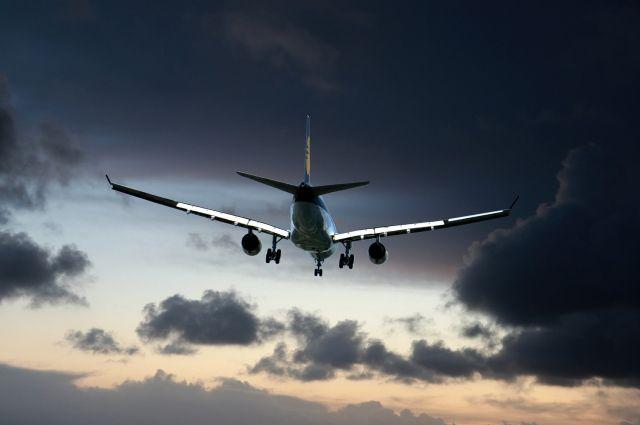 В России цены на перелеты внутри страны выросли на 15-20 процентов.
