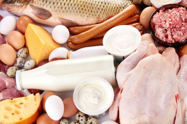 В Украине прогнозируют резкое подорожание продуктов: детали