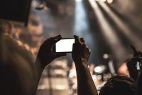 В Тюмени пройдет конкурс фотографий
