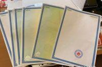В Киеве злоумышленники выдавали поддельные сертификаты для растаможки авто