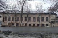СК возбудил дело на в отношении чиновников, передавших в пользование усадьбу Городисского.