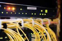 Тюмень попала в топ регионов с самым доступным интернетом
