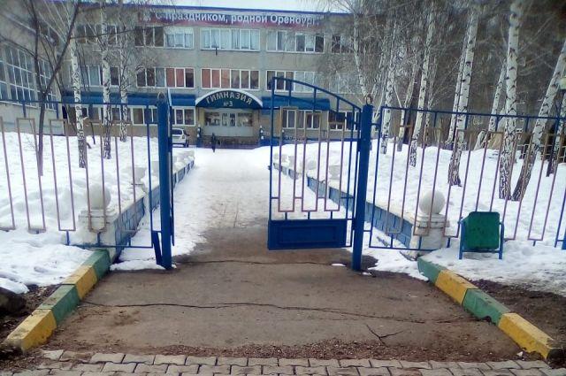 В 2021 году Оренбургский филиал «Т Плюс» вложит около 20 млн рублей в благоустройство участков проведения ремонтов.