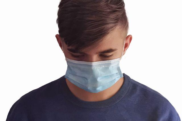 За сутки выявлен 21 случай заболевания
