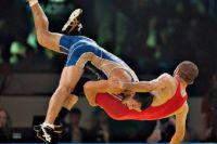 В соревнованиях приняли участие 450 спортсменов из разных регионов страны.