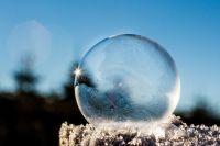 Синоптики спрогнозировали рост максимальных температур в Оренбуржье.