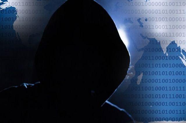 Хакеры в период панедмии COVID-19 стали чаще красть данные