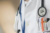 Каждый год в окружном кардиоцентре проводят более двухсот стентирований пациентам