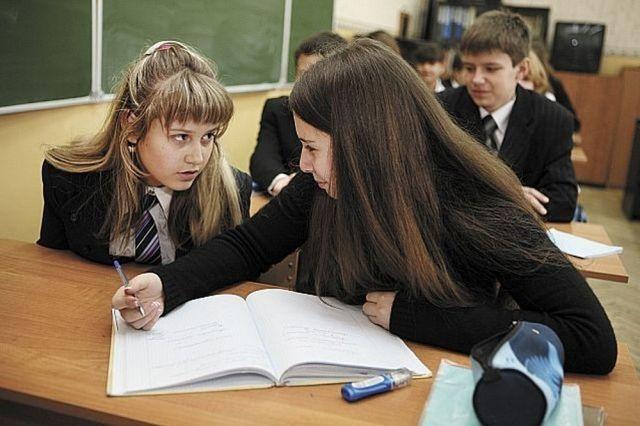 Депутат МГД Головченко: обучение молодежи началось в бизнес-акселераторе