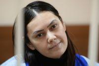 Гюльчехру Бобокулову, обезглавившую ребёнка, пока не выпускают из психиатрической больницы