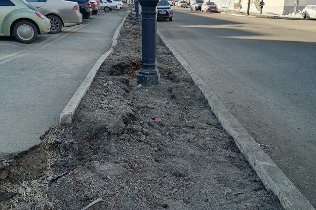 Дороги в Оренбурге в 2021 году планируют ремонтировать по методу 2020 года, который уже проемонстрировал свою неэффективность и ненадежность.