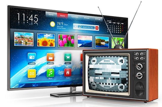 Новая эра телевидения: почему украинцы отказываются от кабельного ТВ
