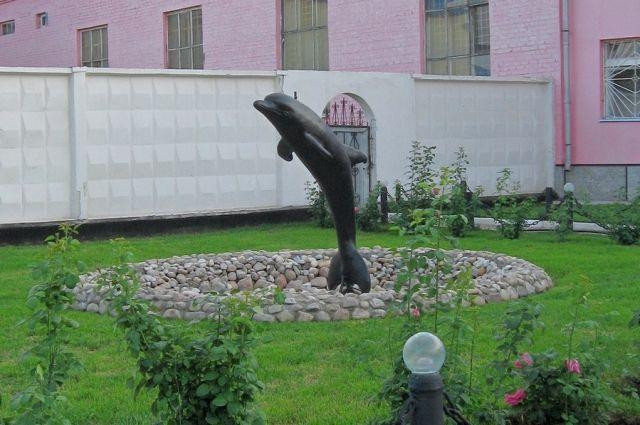 В «Черном дельфине» еще в одном убийстве признался  «тольяттинский потрошитель».