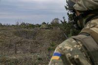 ОБСЕ обнаружила полторы тысячи нарушений на Донбассе за три дня