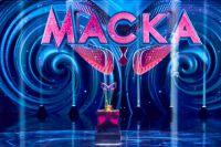 В эту субботу телезрителей ждет гранд-финал шоу «Маска»