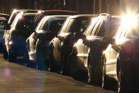 Проголосовать за парковку можно по ссылке 86.gorodsreda.ru